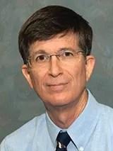 Dr. David Sadava, Ph.D.