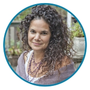 Laura Gevanter Retreat Speaker