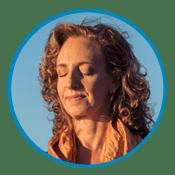 Laura Berland Retreat Speaker