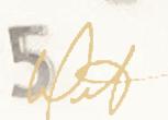 Deb Signature