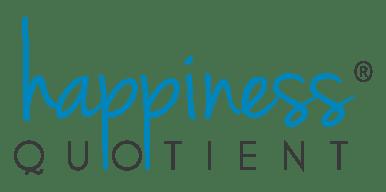Happiness Quotient®