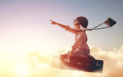 Top 12 Surprising Success Strategies for Women Entrepreneurs