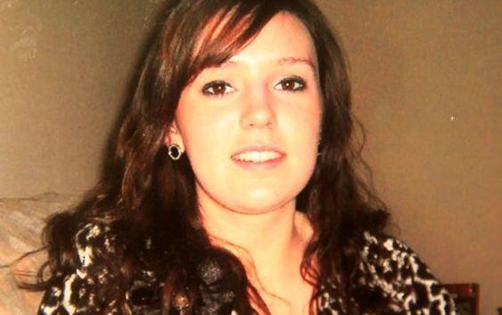 Hannah Groves