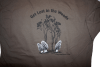 Get Lost in the woods T-Shirt