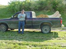 truckfull1