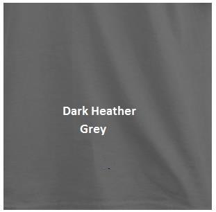 Dark Heather