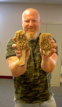 Mushroom_Brian