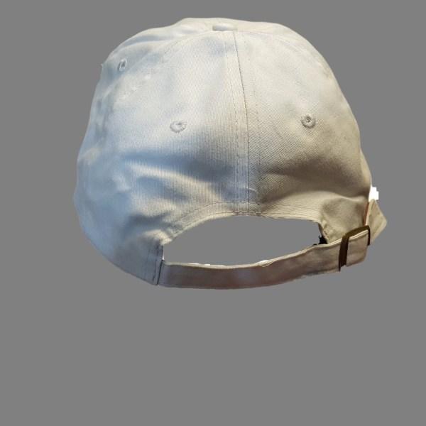 Morel Hat Khaki