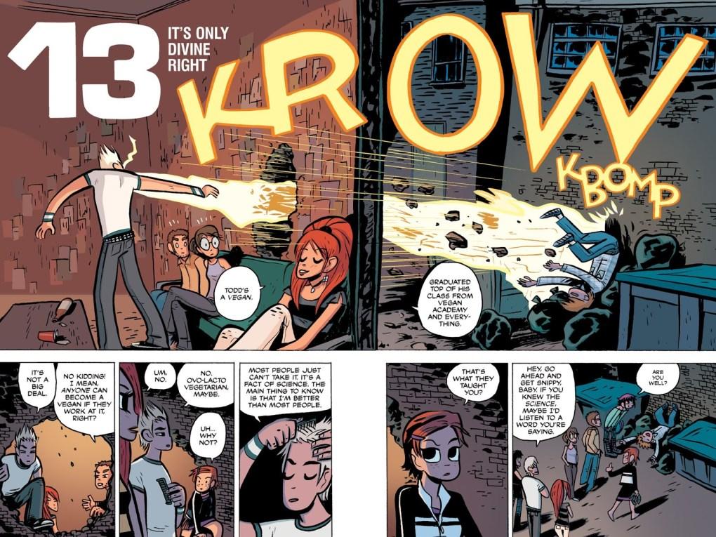 Scott-Pilgrim-comics-color