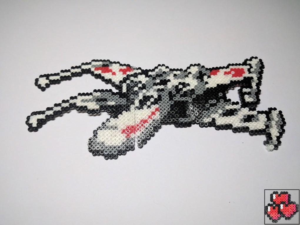 starwars-x-wing-pixelart-pixelcraft-pixelbeads-perlerbeads-perlerart-hama-hamabeads-hamasprites-artkal-artkalbeads-fusebeads-retro-gaming-sprite-design-tutoriel-pattern
