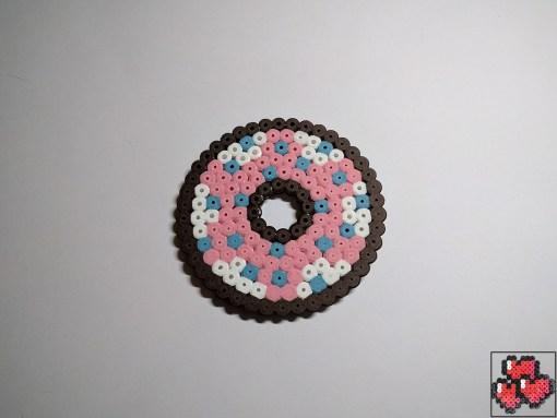 donut-3-sous-bock-pixelart-pixelcraft-pixelbeads-perlerbeads-perlerart-hama-hamabeads-hamasprites-artkal-artkalbeads-fusebeads-retro-gaming-sprite-design-tutoriel-pattern