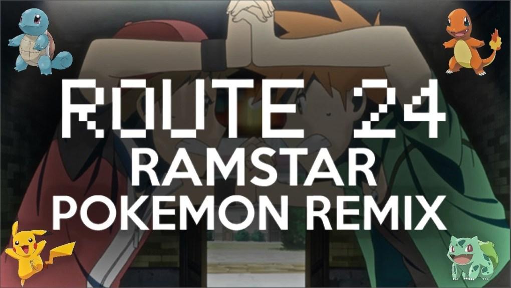 pokemon-music-video-pixelart-pixelcraft-pixelbeads-perlerbeads-perlerart-hama-hamabeads-hamasprites-artkal-artkalbeads-fusebeads-retro-gaming-sprite-des