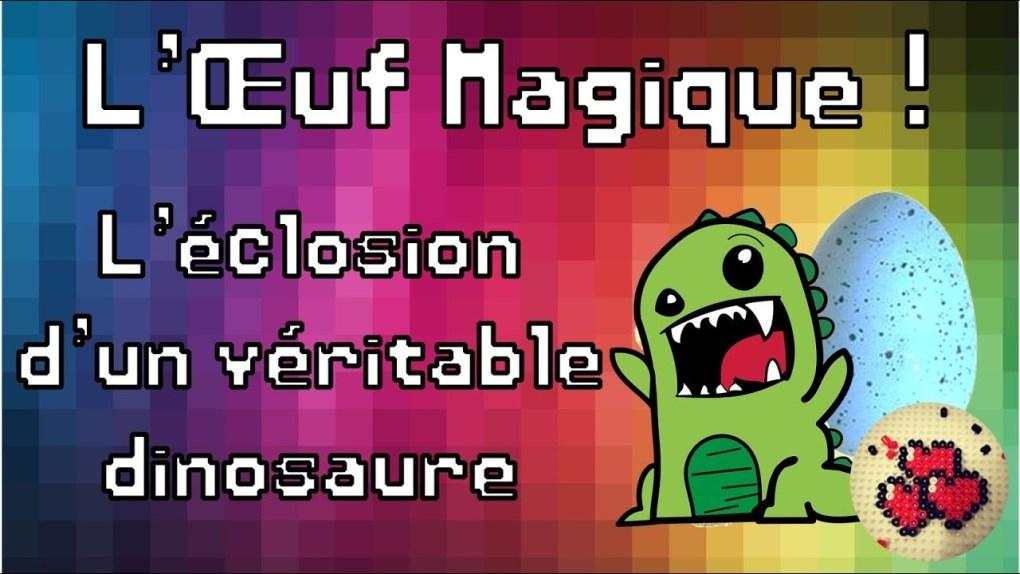 video-dinosaure-pixelart-pixelcraft-pixelbeads-perlerbeads-perlerart-hama-hamabeads-hamasprites-artkal-artkalbeads-fusebeads-retro-gaming-sprite-des