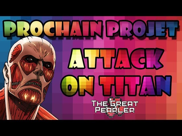 feat-projet-aot-pixelart-pixelcraft-pixelbeads-perlerbeads-perlerart-hama-hamabeads-hamasprites-artkal-artkalbeads-fusebeads-retro-gaming-sprite-des