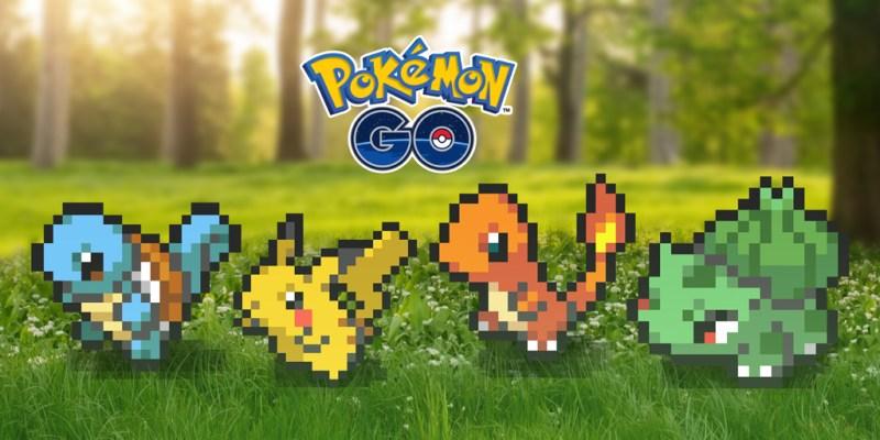 blague-pokemon-go-6-pixelart-pixelcraft-pixelbeads-perlerbeads-perlerart-hama-hamabeads-hamasprites-artkal-artkalbeads-fusebeads-retro-gaming-sprite-design-tutoriel-pattern