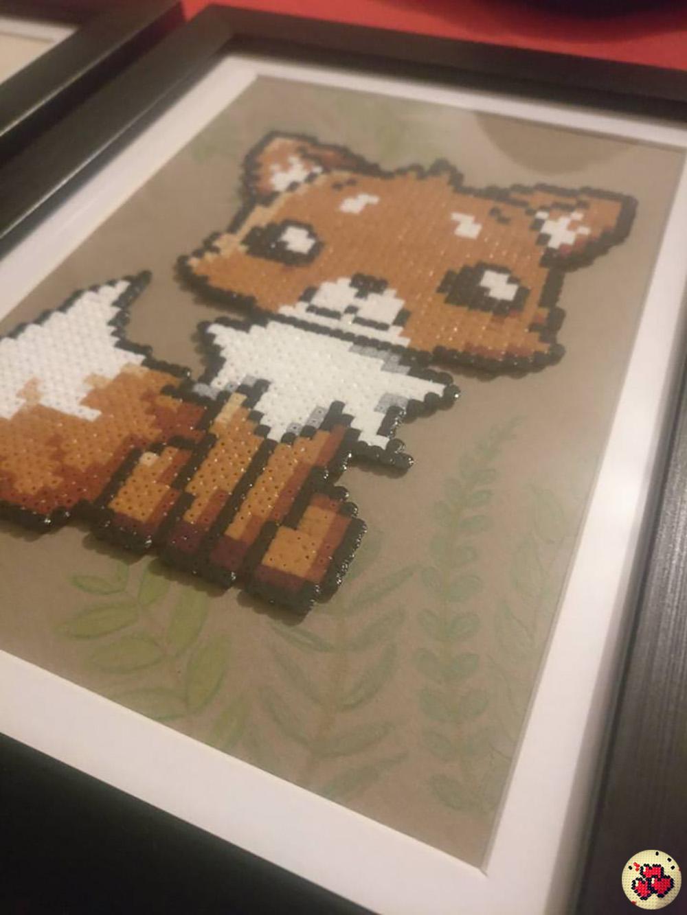 renard-dragon-3-pixelart-pixelcraft-pixelbeads-perlerbeads-perlerart-hama-hamabeads-hamasprites-artkal-artkalbeads-fusebeads-retro-gaming-sprite-design-tutoriel-pattern