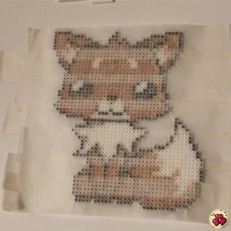 renard-dragon-5-pixelart-pixelcraft-pixelbeads-perlerbeads-perlerart-hama-hamabeads-hamasprites-artkal-artkalbeads-fusebeads-retro-gaming-sprite-design-tutoriel-pattern