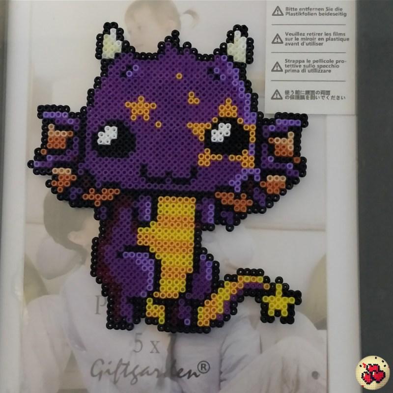 renard-dragon-10-pixelart-pixelcraft-pixelbeads-perlerbeads-perlerart-hama-hamabeads-hamasprites-artkal-artkalbeads-fusebeads-retro-gaming-sprite-design-tutoriel-pattern