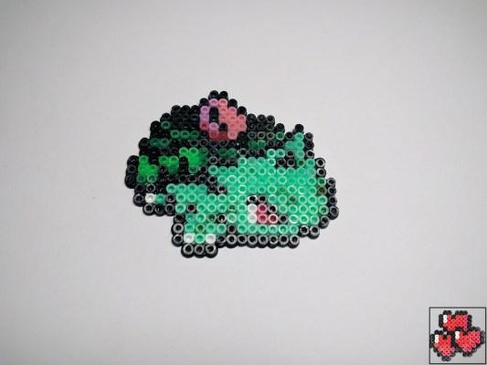 herbizarre-galerie-pokemon-pixelart-pixelcraft-pixelbeads-perlerbeads-perlerart-hama-hamabeads-hamasprites-artkal-artkalbeads-fusebeads-retro-gaming-sprite-design-tutoriel-pattern
