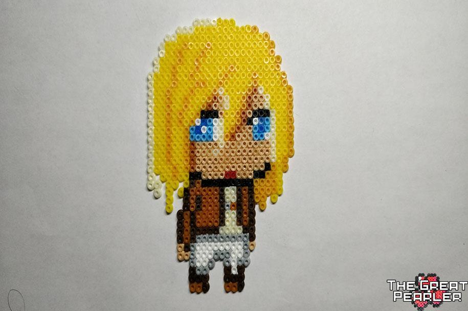 aot-christia-galerie-pixelart-pixelcraft-pixelbeads-perlerbeads-perlerart-hama-hamabeads-hamasprites-artkal-artkalbeads-fusebeads-retro-gaming-sprite-design-tutoriel-pattern