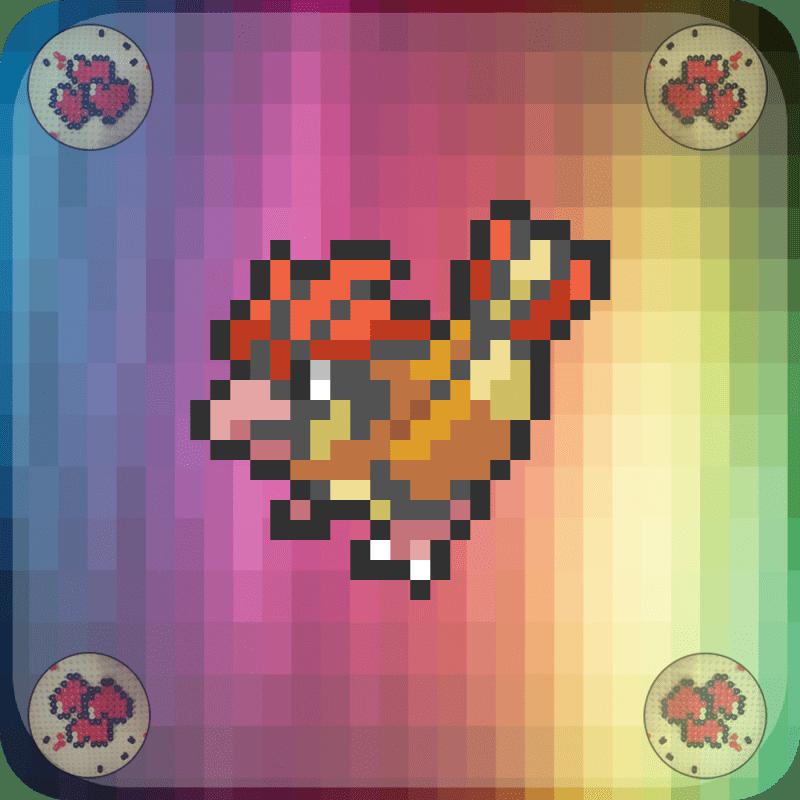 roucoups-vignette-pokemon-pixelart-pixelcraft-pixelbeads-perlerbeads-perlerart-hama-hamabeads-hamasprites-artkal-artkalbeads-fusebeads-retro-gaming-sprite-design-tutoriel-pattern
