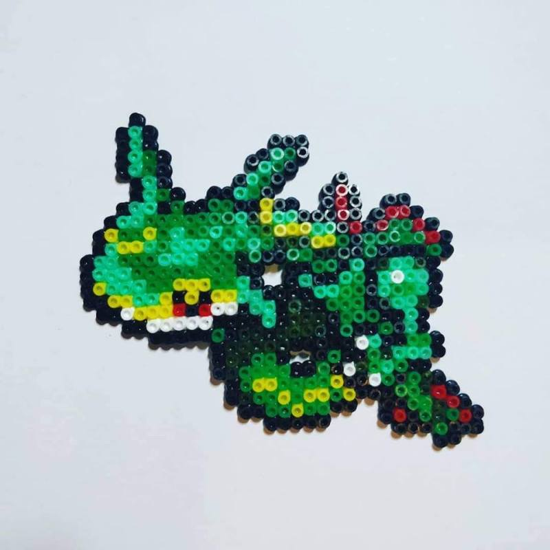 kyograza-galerie-pokemon-pixelart-pixelcraft-pixelbeads-perlerbeads-perlerart-hama-hamabeads-hamasprites-artkal-artkalbeads-fusebeads-retro-gaming-sprite-design-tutoriel-pattern