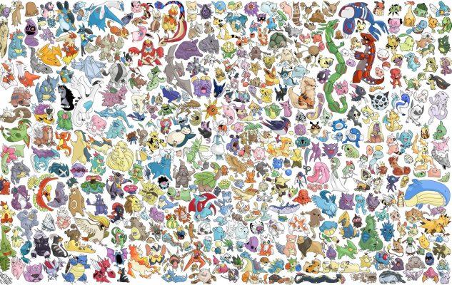 all-pokemon-pixelart-pixelcraft-pixelbeads-perlerbeads-perlerart-hama-hamabeads-hamasprites-artkal-artkalbeads-fusebeads-retro-gaming-sprite-design-tutoriel-pattern