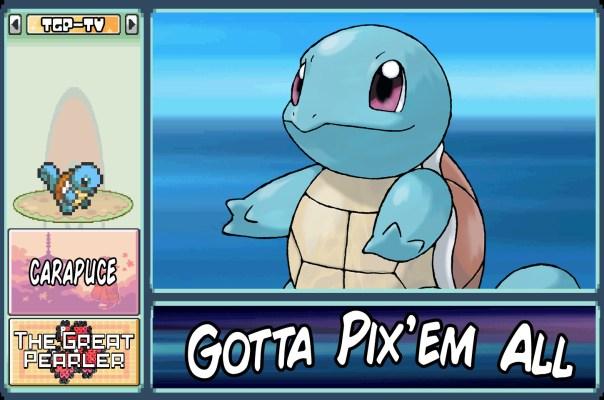 carapuce-article-pokemon-pixelart-pixelcraft-pixelbeads-perlerbeads-perlerart-hama-hamabeads-hamasprites-artkal-artkalbeads-fusebeads-retro-gaming-sprite-design-tutoriel-pattern