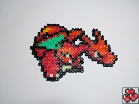 reptincel-galerie-pokemon-pixelart-pixelcraft-pixelbeads-perlerbeads-perlerart-hama-hamabeads-hamasprites-artkal-artkalbeads-fusebeads-retro-gaming-sprite-design-tutoriel-pattern