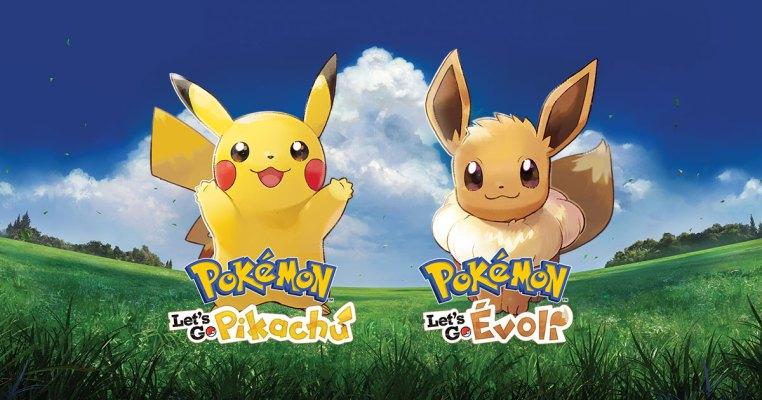 test-pokemon-lets-go-2-pixelart-pixelcraft-pixelbeads-perlerbeads-perlerart-hama-hamabeads-hamasprites-artkal-artkalbeads-fusebeads-retro-gaming-sprite-design-tutoriel-pattern