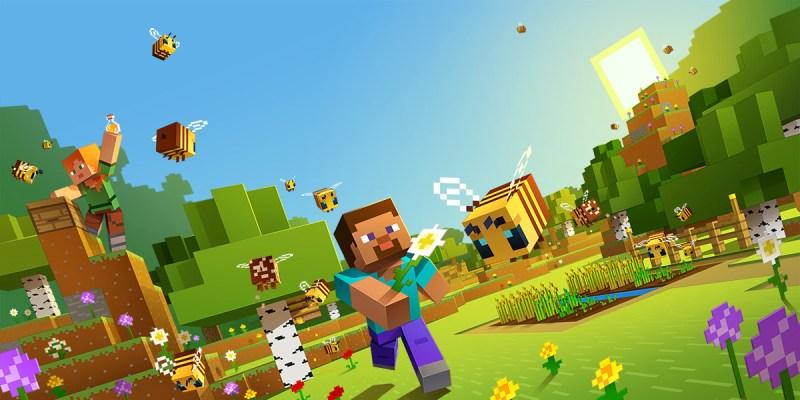 voxel-minecraft-article-pixel-set-base-card-tgc-pokemoncard-pixelart-pixelcraft-pixelbeads-perlerbeads-perlerart-hama-hamabeads-hamasprites-artkal-artkalbeads-fusebeads-retro-gaming-sprite-design-tutoriel