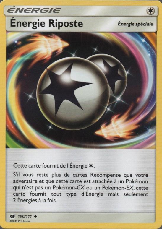energie-riposte-invasion-Carmin-SL4-produit-pokemon-pixel-set-base-card-tgc-pokemoncard-pixelart-pixelcraft-pixelbeads-perlerbeads-perlerart-hama-hamabeads-hamasprites-artkal-artkalbeads-fusebeads-retro-gaming-sprite-design-tutoriel