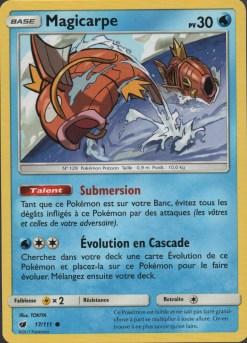 magicarp-invasion-Carmin-SL4-produit-pokemon-pixel-set-base-card-tgc-pokemoncard-pixelart-pixelcraft-pixelbeads-perlerbeads-perlerart-hama-hamabeads-hamasprites-artkal-artkalbeads-fusebeads-retro-gaming-sprite-design-tutoriel