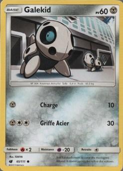 galekid-invasion-Carmin-SL4-produit-pokemon-pixel-set-base-card-tgc-pokemoncard-pixelart-pixelcraft-pixelbeads-perlerbeads-perlerart-hama-hamabeads-hamasprites-artkal-artkalbeads-fusebeads-retro-gaming-sprite-design-tutoriel