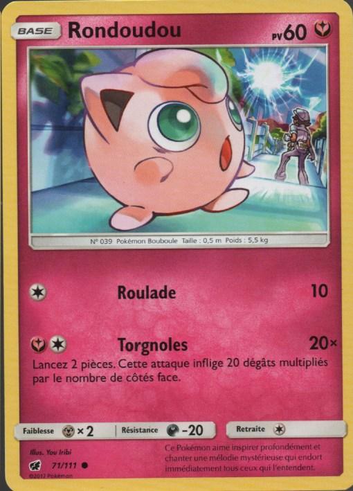 rondoudou-invasion-Carmin-SL4-produit-pokemon-pixel-set-base-card-tgc-pokemoncard-pixelart-pixelcraft-pixelbeads-perlerbeads-perlerart-hama-hamabeads-hamasprites-artkal-artkalbeads-fusebeads-retro-gaming-sprite-design-tutoriel