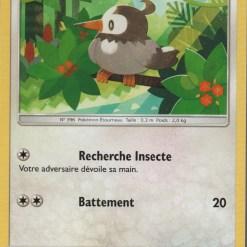 etourmi-invasion-Carmin-SL4-produit-pokemon-pixel-set-base-card-tgc-pokemoncard-pixelart-pixelcraft-pixelbeads-perlerbeads-perlerart-hama-hamabeads-hamasprites-artkal-artkalbeads-fusebeads-retro-gaming-sprite-design-tutoriel
