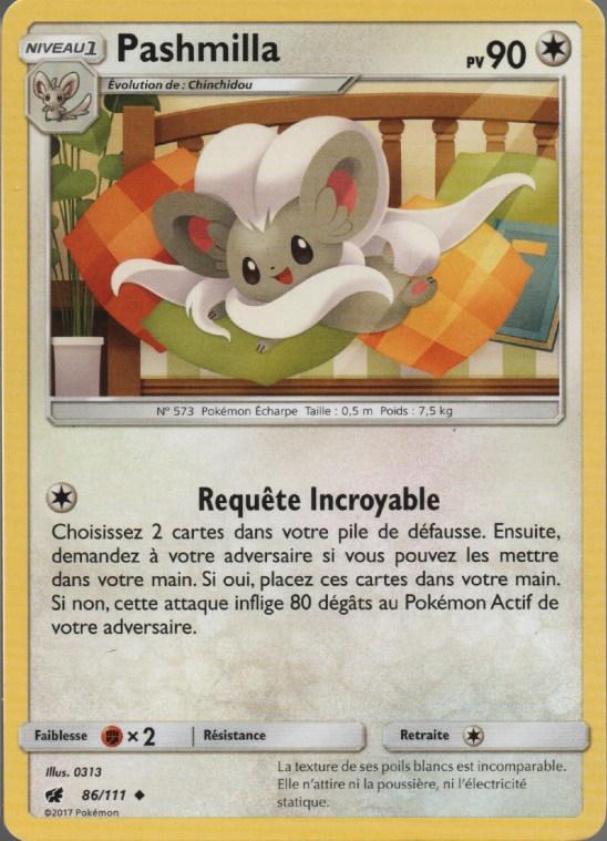 pashmilla-invasion-Carmin-SL4-produit-pokemon-pixel-set-base-card-tgc-pokemoncard-pixelart-pixelcraft-pixelbeads-perlerbeads-perlerart-hama-hamabeads-hamasprites-artkal-artkalbeads-fusebeads-retro-gaming-sprite-design-tutoriel