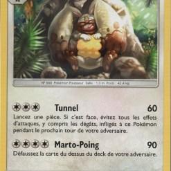 excavarenne-invasion-Carmin-SL4-produit-pokemon-pixel-set-base-card-tgc-pokemoncard-pixelart-pixelcraft-pixelbeads-perlerbeads-perlerart-hama-hamabeads-hamasprites-artkal-artkalbeads-fusebeads-retro-gaming-sprite-design-tutoriel