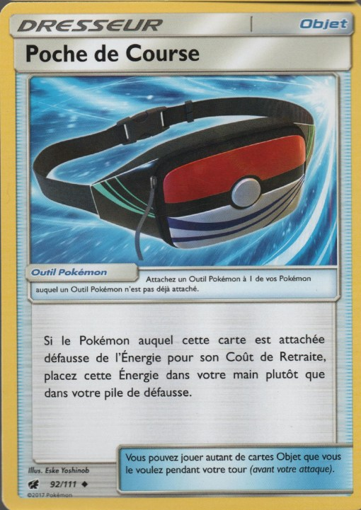 poche-course-invasion-Carmin-SL4-produit-pokemon-pixel-set-base-card-tgc-pokemoncard-pixelart-pixelcraft-pixelbeads-perlerbeads-perlerart-hama-hamabeads-hamasprites-artkal-artkalbeads-fusebeads-retro-gaming-sprite-design-tutoriel