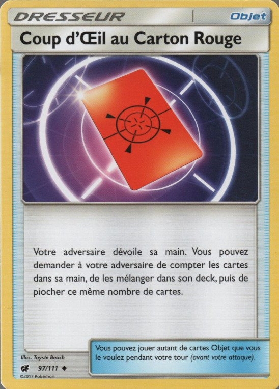 coup-oeil-invasion-Carmin-SL4-produit-pokemon-pixel-set-base-card-tgc-pokemoncard-pixelart-pixelcraft-pixelbeads-perlerbeads-perlerart-hama-hamabeads-hamasprites-artkal-artkalbeads-fusebeads-retro-gaming-sprite-design-tutoriel