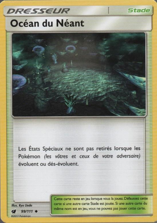 ocean-neant-invasion-Carmin-SL4-produit-pokemon-pixel-set-base-card-tgc-pokemoncard-pixelart-pixelcraft-pixelbeads-perlerbeads-perlerart-hama-hamabeads-hamasprites-artkal-artkalbeads-fusebeads-retro-gaming-sprite-design-tutoriel