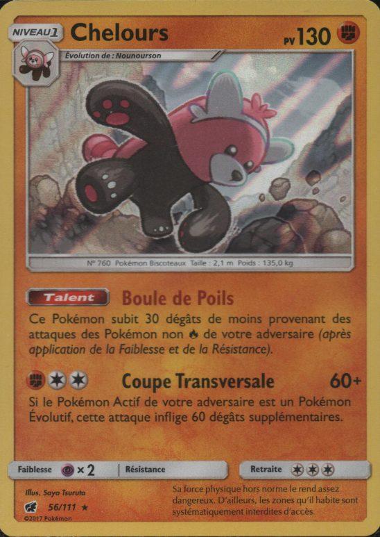chelours-holo-invasion-Carmin-SL4-produit-pokemon-pixel-set-base-card-tgc-pokemoncard-pixelart-pixelcraft-pixelbeads-perlerbeads-perlerart-hama-hamabeads-hamasprites-artkal-artkalbeads-fusebeads-retro-gaming-sprite-design-tutoriel