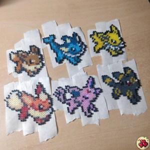 bocks-evolution-24-pixel-resin-art-pixelart-pixelcraft-pixelbeads-perlerbeads-perlerart-hama-hamabeads-hamasprites-artkal-artkalbeads-fusebeads-retro-gaming-sprite-design-tutoriel