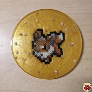 bocks-evolution-3-pixel-resin-art-pixelart-pixelcraft-pixelbeads-perlerbeads-perlerart-hama-hamabeads-hamasprites-artkal-artkalbeads-fusebeads-retro-gaming-sprite-design-tutoriel