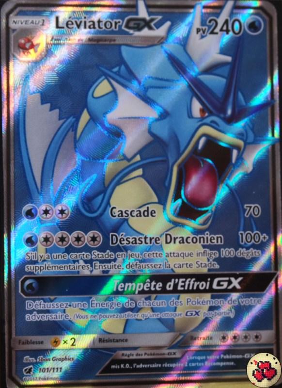 leviator-full-art-invasion-Carmin-SL4-pokemon-pixel-set-base-card-tgc-pokemoncard-pixelart-pixelcraft-pixelbeads-perlerbeads-perlerart-hama-hamabeads-hamasprites-artkal-artkalbeads-fusebeads-retro-gaming-sprite-design-tutoriel