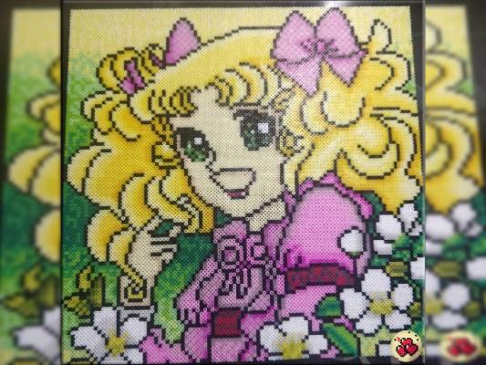 candycandy-galerie-pixel-pixelart-pixelcraft-pixelbeads-perlerbeads-perlerart-hama-hamabeads-hamasprites-artkal-artkalbeads-fusebeads-retro-gaming-sprite-design-manga