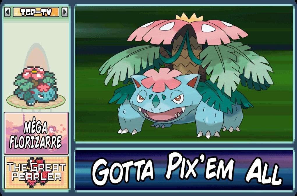 Mega-florizarre-blog-pokemon-pixel-card-pixelart-pixelcraft-pixelbeads-perlerbeads-perlerart-hama-hamabeads-hamasprites-artkal-artkalbeads-fusebeads-retro-gaming-sprite-design-tutoriel