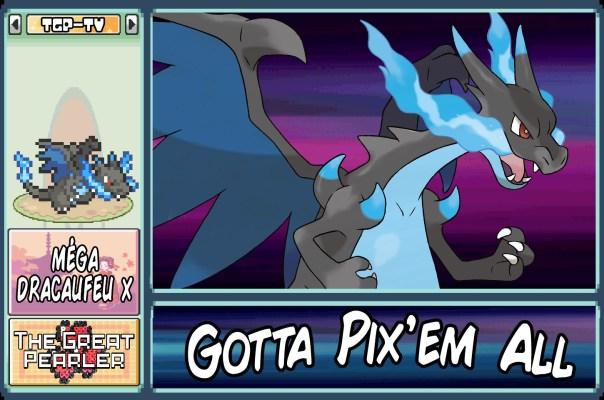 Mega-dracaufeu-X-blog-pokemon-pixel-card-pixelart-pixelcraft-pixelbeads-perlerbeads-perlerart-hama-hamabeads-hamasprites-artkal-artkalbeads-fusebeads-retro-gaming-sprite-design-tutoriel