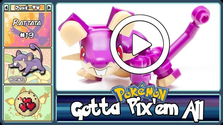 Rattata-video-pixel-pixelart-pixelcraft-pixelbeads-perlerbeads-perlerart-hama-hamabeads-hamasprites-artkal-artkalbeads-fusebeads-retro-gaming-sprite-design-tutoriel