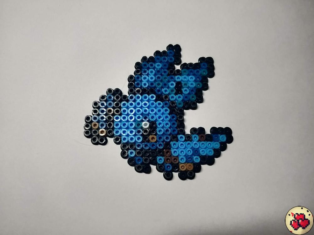 carastrelle-galerie-pokemon-pixel-card-pixelart-pixelcraft-pixelbeads-perlerbeads-perlerart-hama-hamabeads-hamasprites-artkal-artkalbeads-fusebeads-retro-gaming-sprite-design-tutoriel-modele